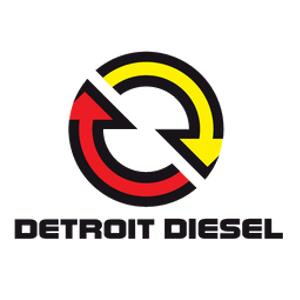 DetroitDiesel_marine_products_usa_acdcmarine