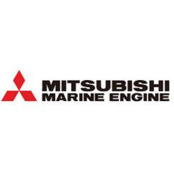 mitsubishi_marine_products_usa_acdcmarine