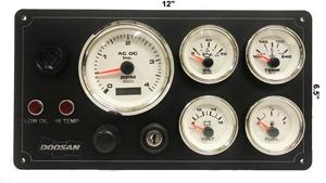IP-DOOSAN-5G-WB-12X6-R-3836