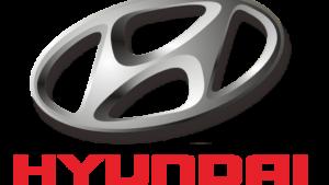 Hyundai Marine Panels