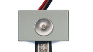 High Water Alarmsensor 10 Amp, Model 10-24