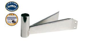 GLOMEX -V9123 -6.3