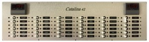 CatalinaCircuitBreakerPanel